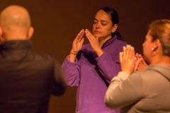 danza-butoh-mujeres-pueblo-3065