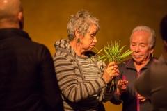 danza-butoh-mujeres-pueblo-3077