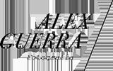 Alex Guerra Villa