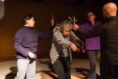 danza-butoh-mujeres-pueblo-3001