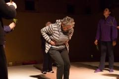 danza-butoh-mujeres-pueblo-3007