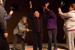 danza-butoh-mujeres-pueblo-3024