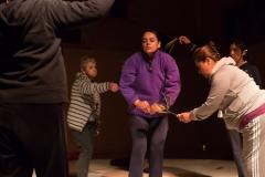 danza-butoh-mujeres-pueblo-3026